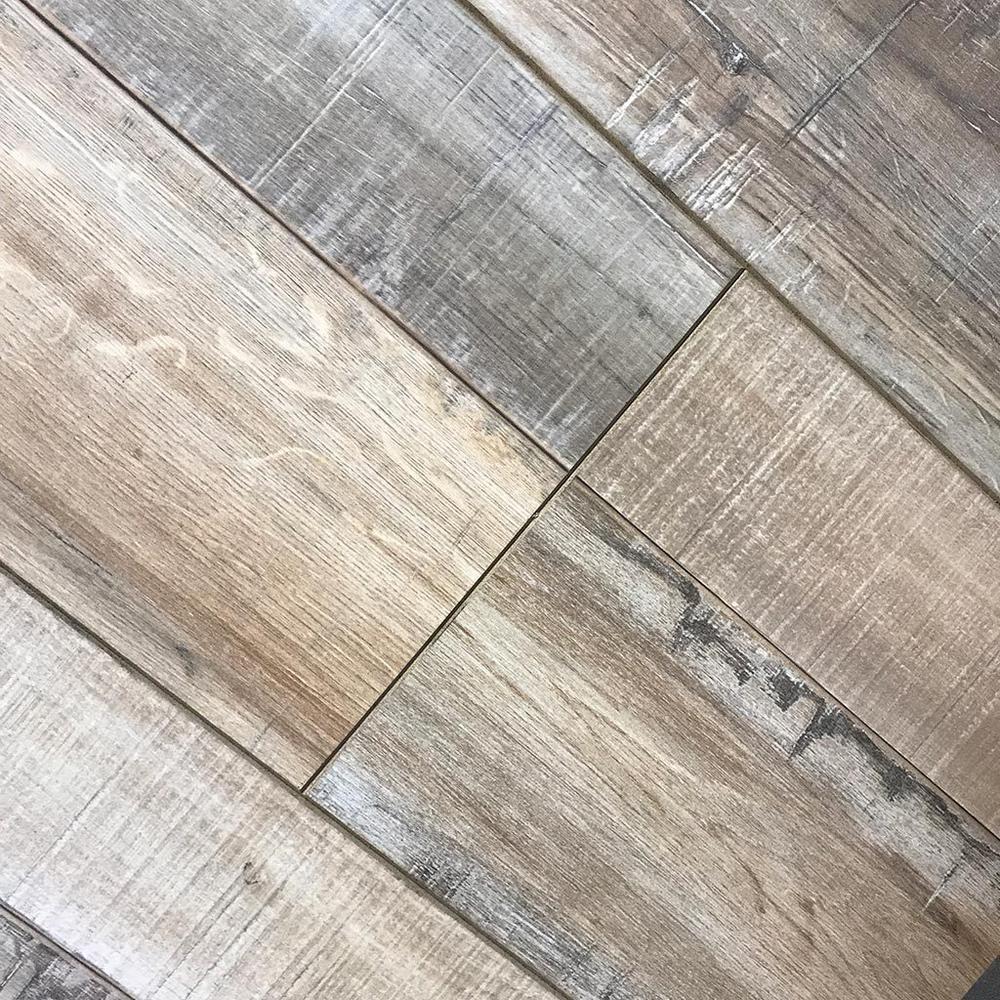 GTA Flooring - Flooring Installation Toronto